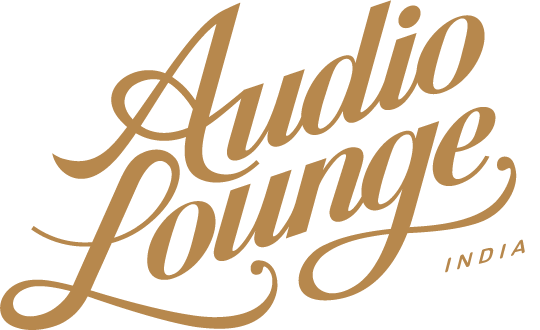 Audio Lounge