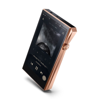 astell and kern sp2000 balanced