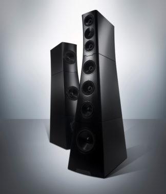 YG-Acoustics-Sonja-XV side front