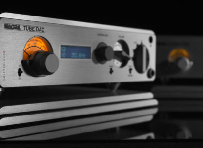 nagra tube dac zoom out