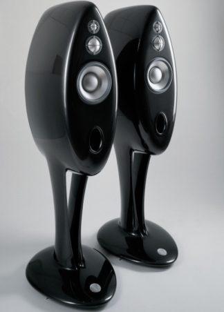 vivid audio b1 loudspeaker