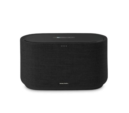 harman-kardon-citation-500-bluetooth-speaker-black-