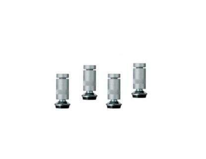quadraspire-19mm-base-columns-feet-set-of-4