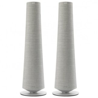 Harman Kardon Citation tower grey