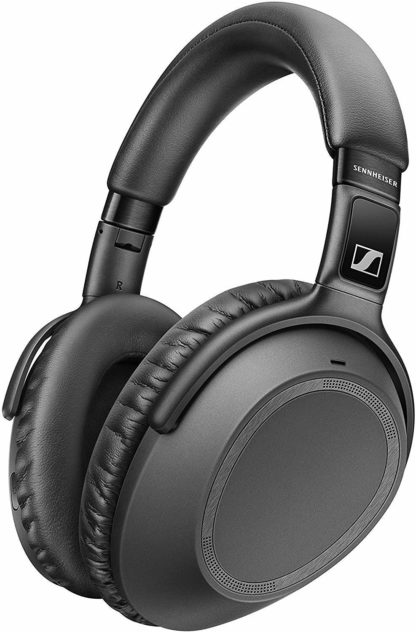 Sennheiser pxc 550 2 wireless