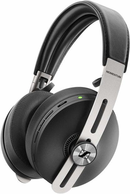 sennheiser momentum on ear wireless 3.0