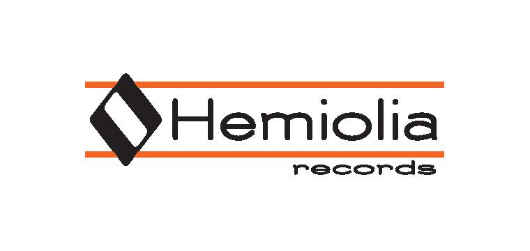 Hemiolia Records
