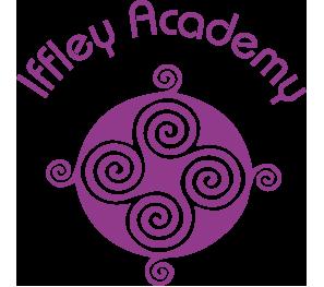 iffley-academy