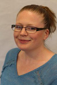 Michelle Whitehead, Teacher