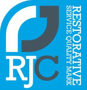RJC_RSQM-Logo_RGB-2