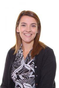 Abbie Bateman, Administration