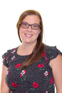 Rachael Light, Administration Manager/ Head Teachers PA
