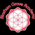 Bloxham Grove Academy Logo