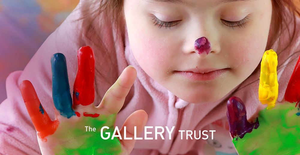 The Gallery Trust