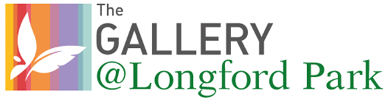 the-gallery-logo