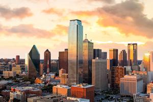 rental furniture in Dallas