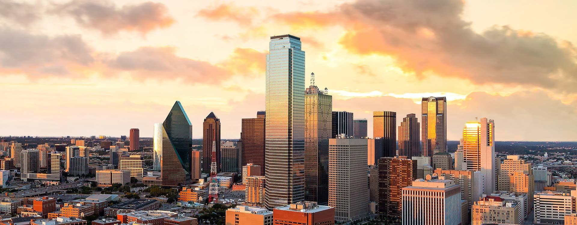 Furniture Rental Dallas