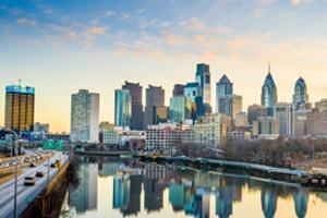 rental furniture in Philadelphia