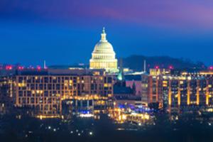 rental furniture in Washington DC