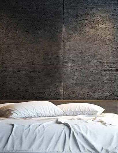 Admirable Furniture Rental Chicago Seattle New York Dallas Download Free Architecture Designs Rallybritishbridgeorg
