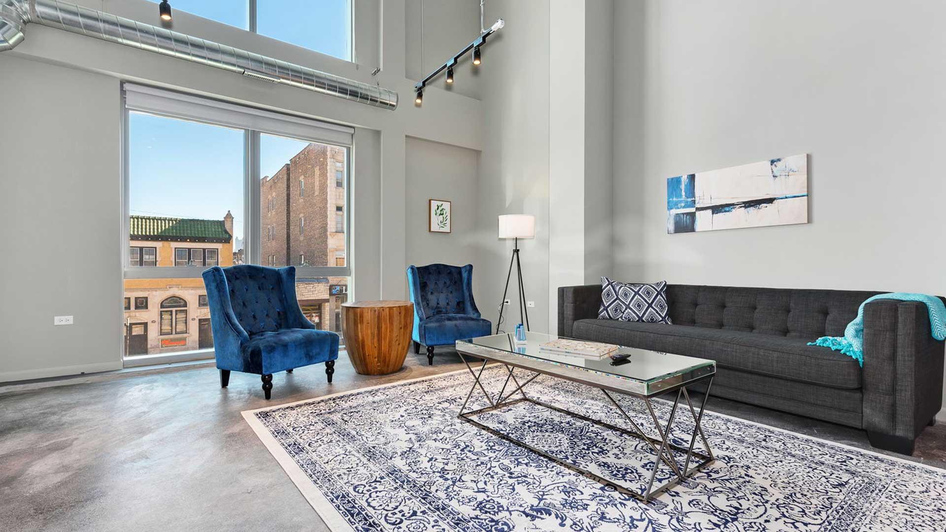 Furniture Rental Phoenix: Rent Furniture in Phoenix