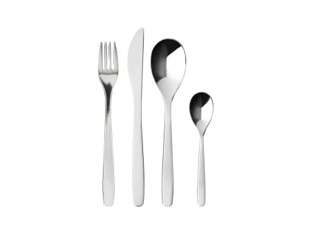 16-piece-flatware-set-1548083445.jpg