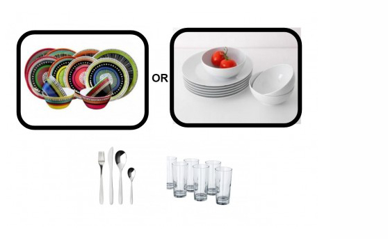 inhabitr-basic-dining-set.jpg