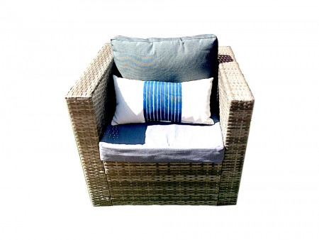 rent-patio-outdoor-armchair-oak-park-1567687340.jpg