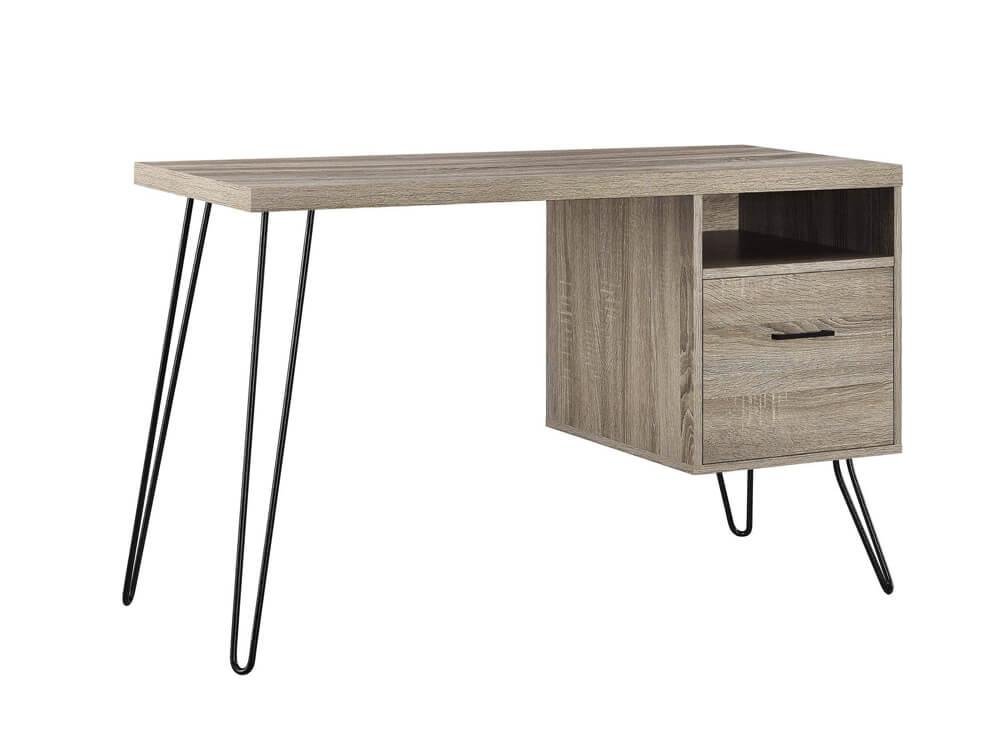 guile-working-desk-1.jpg