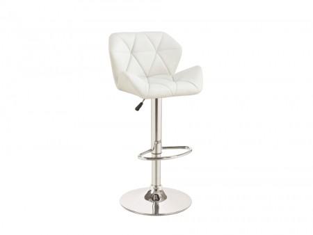 white-bar-stool-1543250767.jpg