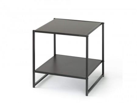 tilly-end-table-1543199081.jpg