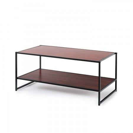 tilly-coffee-table-1557933491.jpg
