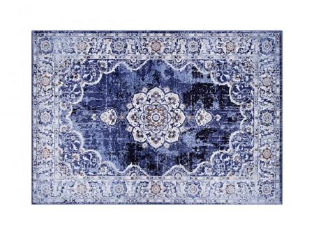 blue-medallion-1560422323.jpg