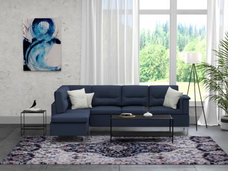 Titanic Living Room Rental Furniture Set