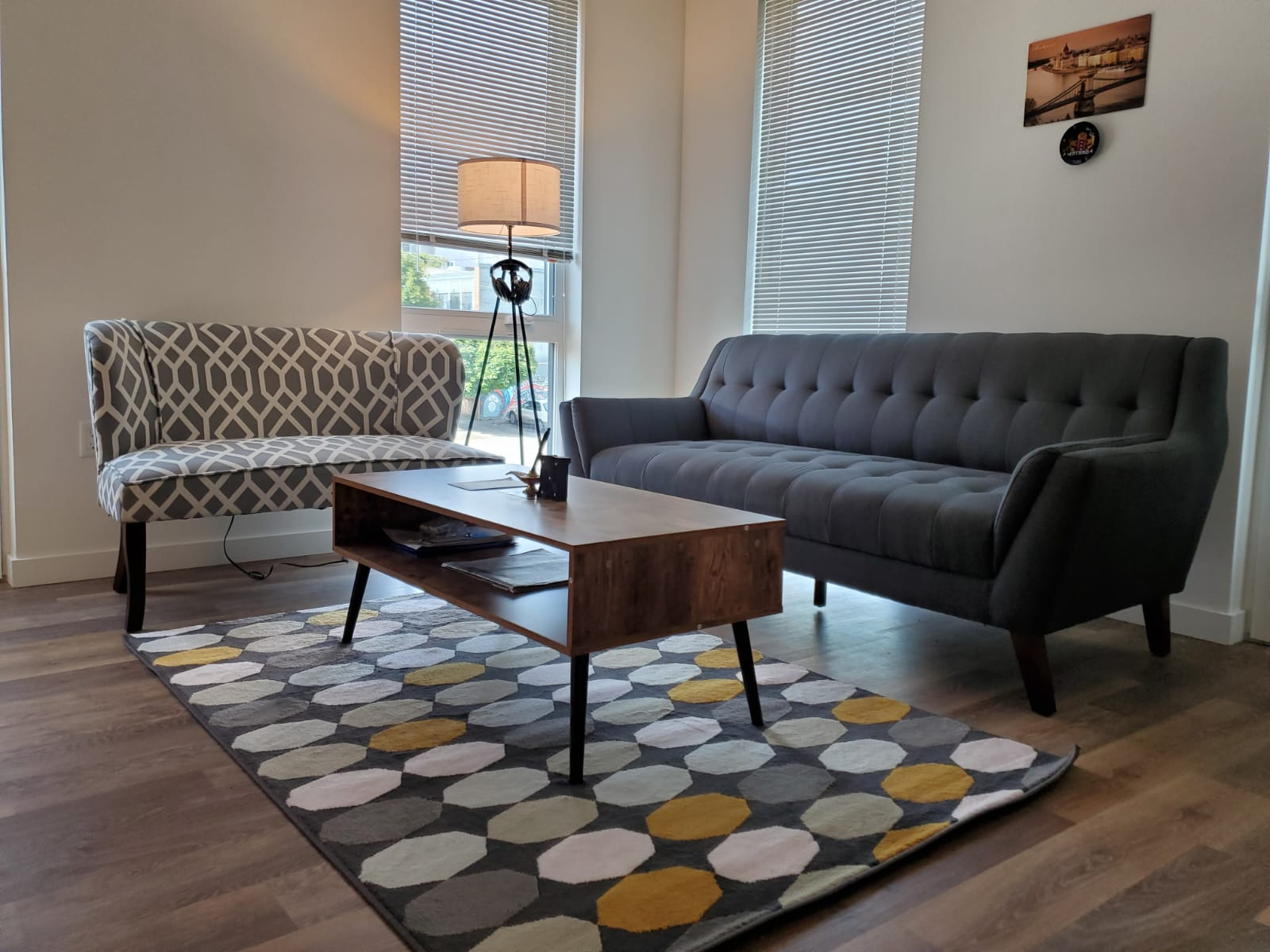 Hurley Living Room.jpg