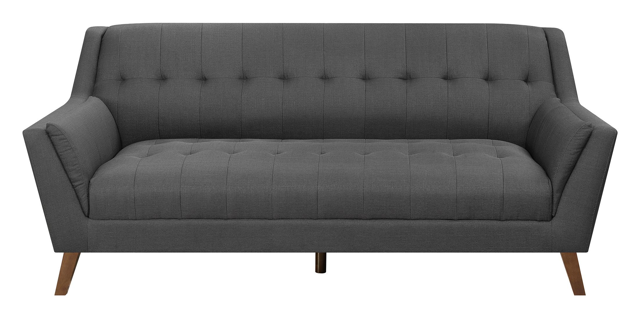 Belltown Sofa.jpg