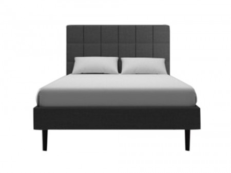 lite-upholstered-bed-1569505242.jpg