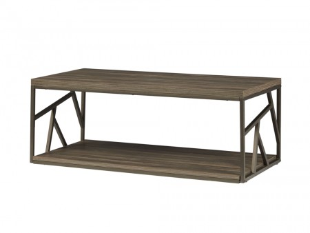 milton-coffee-table-1543282880.png