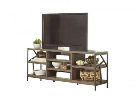 milton-tv-stand-1569840327.jpg