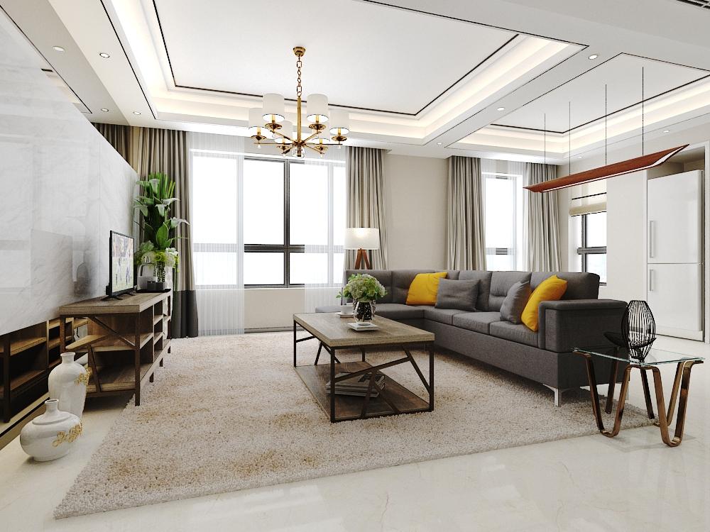 Titanic C Living Room Set_v2.jpg