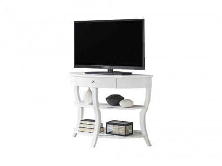 drummond-tv-stand-1546439840.jpg