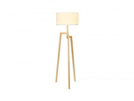 cherry-lamp-1569841154.jpg