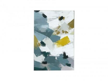 pintura-1568284041.jpg