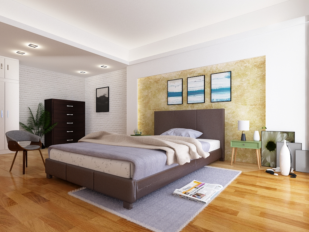 Chic C Twin Bedroom Set_V1.jpg