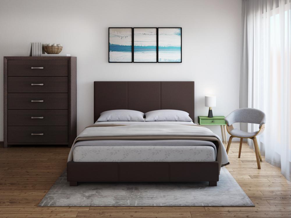 Chic c Bed Room1.jpg