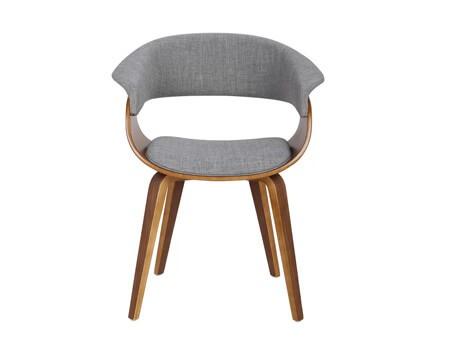 uma-armchair.jpg