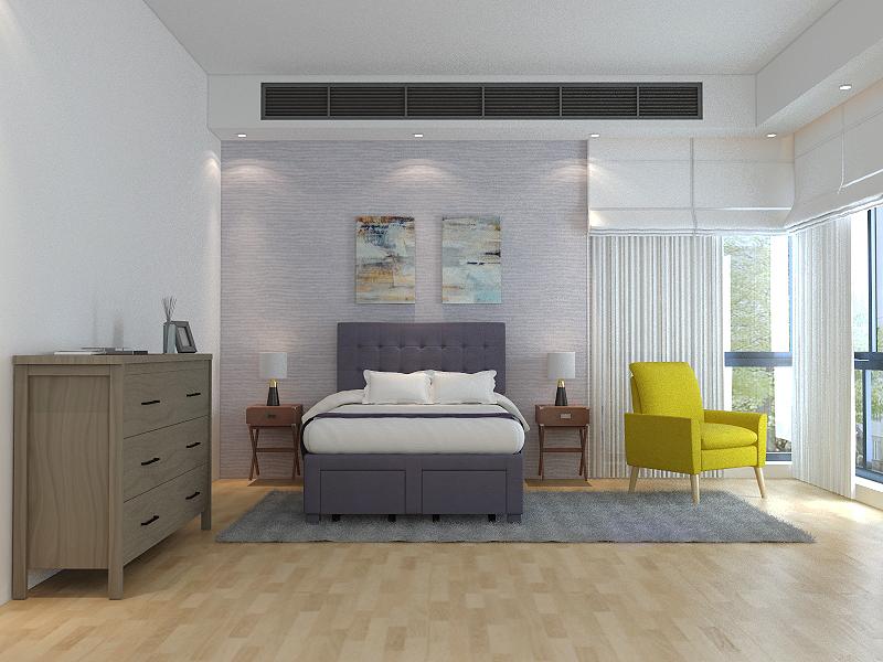 Titan C Bedroom Set1.jpg