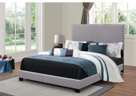haven-bed-1576094682.png