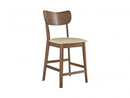 michigan-bar-stool-1548265417.jpg