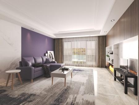 Shay C Living Room Set